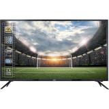 Televizor LED 65NE6000, 164 cm,4K Ultra HD, NEI