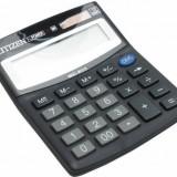 Calculator de birou Citizen SDC812BII Black