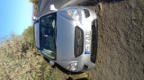Kia, CARENS, Motorina/Diesel, VAN