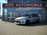 Ford Focus TDCi, Motorina/Diesel, Break