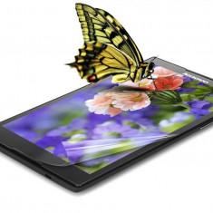 Folie de protectie Tableta Lenovo Tab S8-50, S8-50L  TAB615