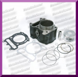 Set Motor Cilindru YAMAHA MAJESTY 250 4T (69mm)