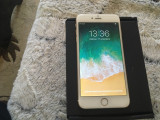 IPhone  6 plus, Auriu, Smartphone, 16GB, Apple