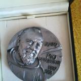 Vând Pio Da Pietraelcina