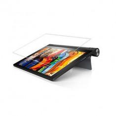 Folie de protectie pentru tableta Lenovo YOGA Tab 3 Pro 10.1 X90 TAB740