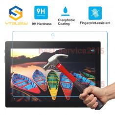 Folie de sticla tableta Lenovo Tab 3 10.1 inch Business TB3-X70F   TAB865