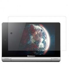 Folie de protectie pentru Tableta Lenovo Yoga 2 830f - 8 inch   TAB724