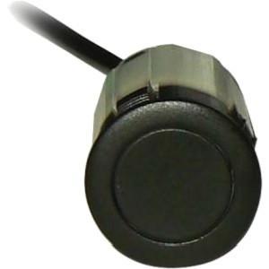 Celula senzori de parcare, fata Senzor KMP Future Technology foto