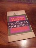 Cumpara ieftin Aristita Negreanu - Expresii Uzuale In Franceza Moderna