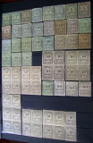 ROMANIA-Taxa de plata