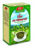 Ceai de vasc cu ramurele C41 50g Fares