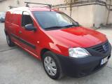 Vanzare Dacia Logan Van, Motorina/Diesel