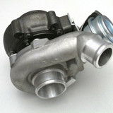 Turbosuflanta BV39-30 / 70 1.5 DCI – 103 / 106 CV, Nissan