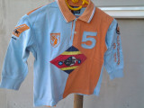 WPM by Polo bluza copii 4 an, One size