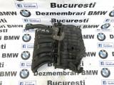 Galerie admisie originala BMW E87,E90,E91,E60 120i,316i,320i,520i N43