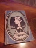 Aventurile Lui Oliver Twist - Charles Dickens 1959