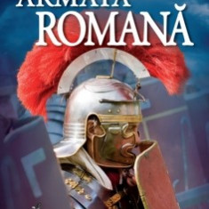 Ruth Brocklehurst - Armata romană
