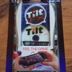 Tilt FX Version 2 For PSP 2000/3000  senzor miscare