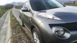 NISSAN JUKE, Motorina/Diesel, SUV