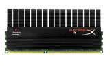 Memorie GAMING Kingston HYPERX T1 Black Edition OC 4GB DDR3 1600MHz GARANTIE, DDR 3, 4 GB, 1600 mhz