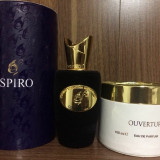 SOSPIRO   OUVERTURE  100  ML, 100 ml, Apa de parfum