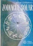Zodiacul Solar - Adrian Cotrobescu