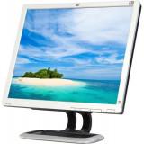Monitor LCD Hp L1910 4:3 19inch 1280x1024