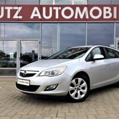 Opel Astra cdti 2.0, Motorina/Diesel, Break