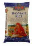 TRS Rice Basmati (Orez Basmati) 500g