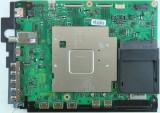 Modul Comanda Av TNPH1038 Panasonic TX-L47ETW60