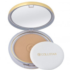 Powder Collistar Silk Effect Compact Powder Dama 7ML