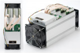 ANTMINER S9J 16TH-19TH bitcoin miner nou sigilat