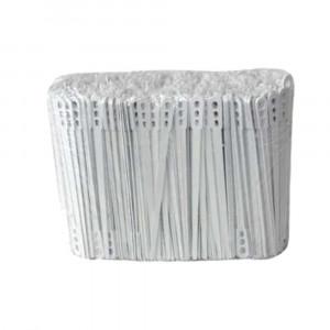 Palete lungi de unica folosinta 700 buc