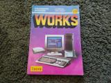 Calculatoare Personale WORKS - Teora 28