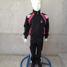 Adidas / trening copii 4 ani (104 cm), One size, Din imagine