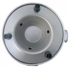 Cumpara ieftin Resou 1500w, plita, ceramic, nichelina, 1.2m, diametru 25cm