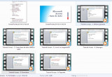 Curs Baze de date Access pe platforma e-learning, pentru incepatori