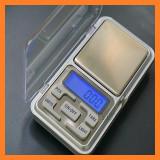 Cantar/ Bijuterii/ Farmaceutic/ Precizie 2 zecimale 0-200 g