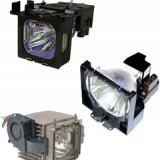 Lampi pentru vidoproiector?