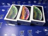 Iphone XS 64GB , Black , Neverlocked , Factura & Garantie 24 Luni !, Gri
