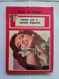 GUIDO DA VERONA - FEMEIA CARE A INVENTAT DRAGOSTEA