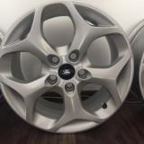 Janta Ford 5x108 16 Inch Y, 6,5