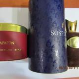 SOSPIRO   DIAPASON   100  ML, 100 ml, Apa de parfum