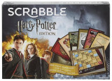 Joc Scrabble Harry Potter Edition