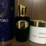 SOSPIRO   OPERA    100  ML, 100 ml, Apa de parfum