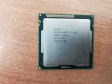 Procesor Intel Core I7 2600 3,40GHz socket 1155,pasta Cadou., 4