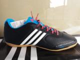 Adidas ACE 15.3 - Nr. 42,42.5,43,44 - Import Anglia, 43.5, Negru, Textil