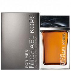 Michael Kors Michael Kors For Men EDT 70 ml pentru barbati, Apa de toaleta, 120 ml