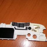 Difuzor Samsung s4 mini