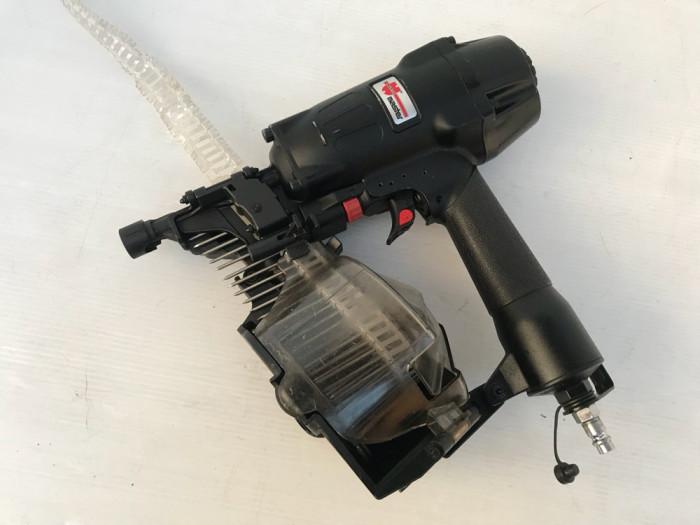 Pistol pneumatic de puscat Cuie WURTH DCN 3265